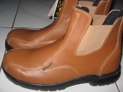 grosir sepatu safety surabaya (4) - Copy