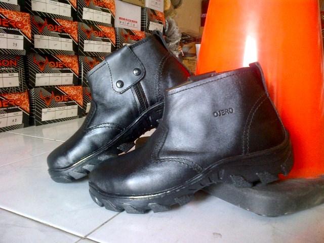 Sepatu Murah Surabaya Sepatu Pdh Murah Surabaya